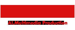 CAMEL株式会社 - AIチャットボット 映像・動画制作 パンフレット制作をご依頼ならCAMEL株式会社
